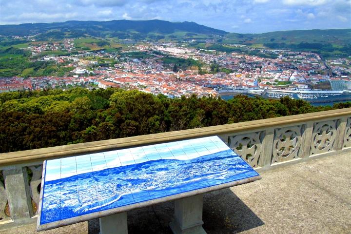 Azores-Terceira