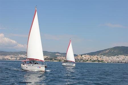 Ветроходни лодки